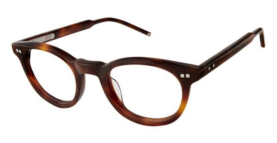 Ted Baker TB806 Eyeglasses