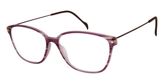 Stepper 45003 Eyeglasses