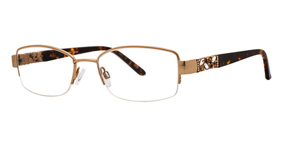 House Collection Percy Eyeglasses