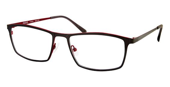 Modo 4224 Eyeglasses
