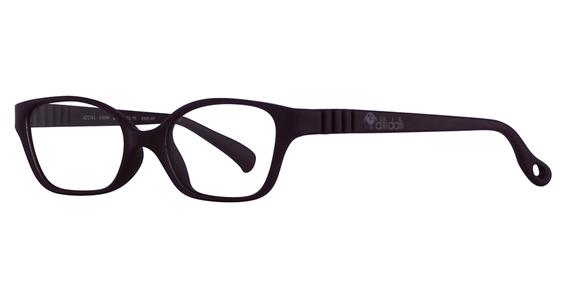dilli dalli Cutie Pie Eyeglasses