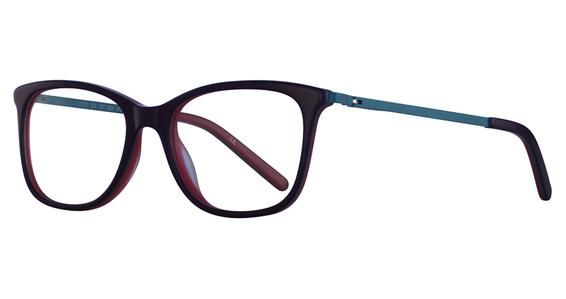 Op-Ocean Pacific 855 Eyeglasses
