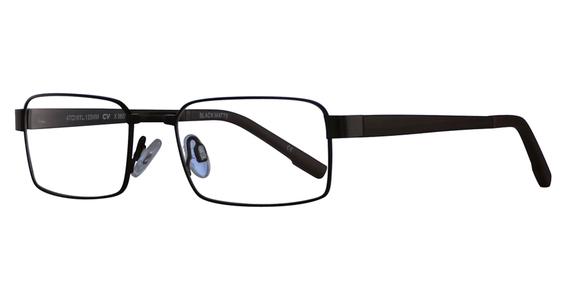 Izod 3804 Eyeglasses