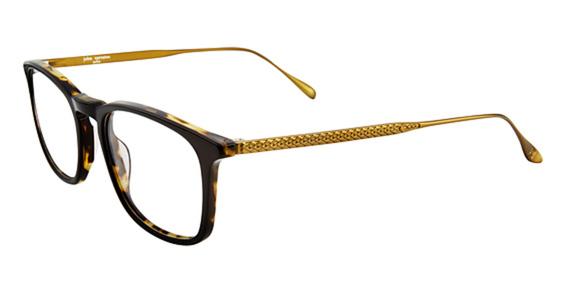 John Varvatos V207 Eyeglasses