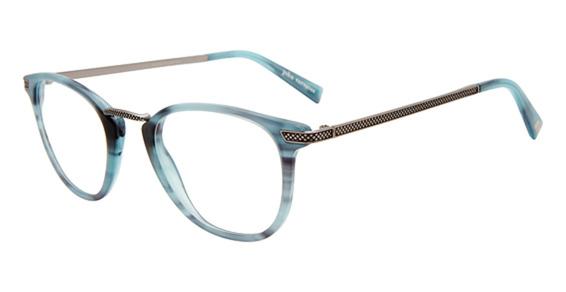 John Varvatos V372 Eyeglasses