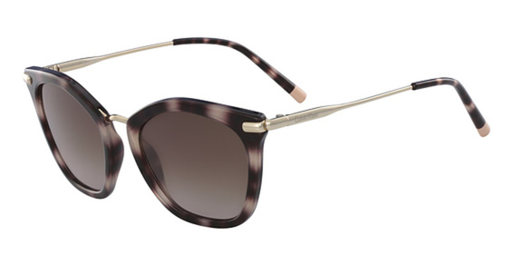 cK Calvin Klein CK1231S Sunglasses