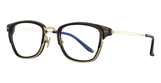 AGO BY A. AGOSTINO PF80005 Eyeglasses