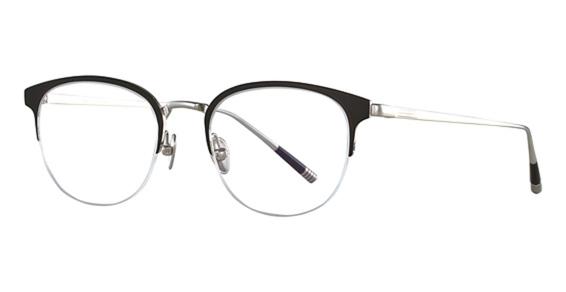 AGO BY A. AGOSTINO MF90007 Eyeglasses