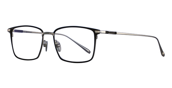 AGO BY A. AGOSTINO MF90002 Eyeglasses