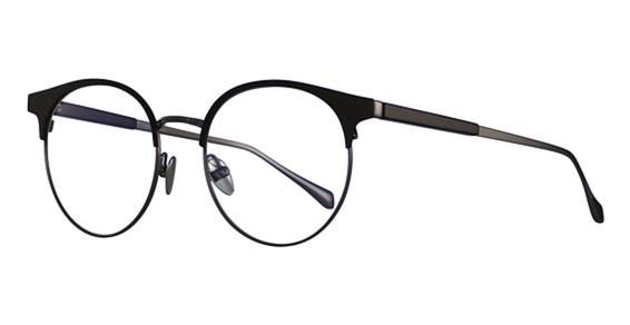 AGO BY A. AGOSTINO MF90011 Eyeglasses