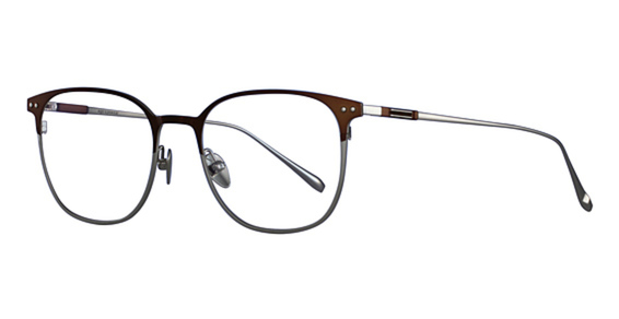 AGO BY A. AGOSTINO MF90001 Eyeglasses