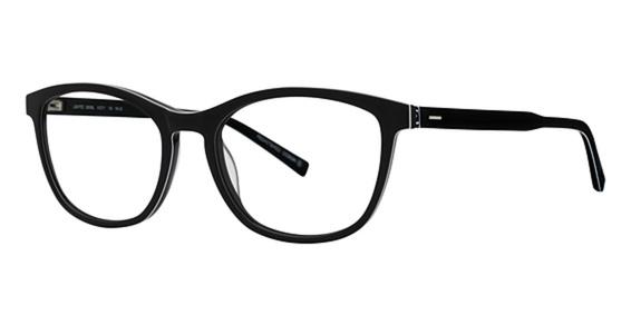 255543c7cc5 Lightec 30006L Eyeglasses Frames