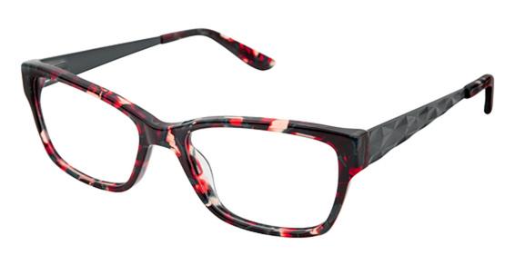 6b0679cac92 GX by GWEN STEFANI GX041 Eyeglasses Frames