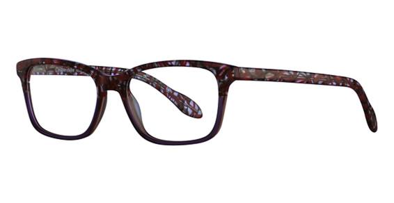 Marie Claire 6228 Eyeglasses