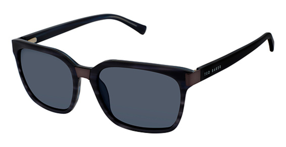 Ted Baker TBM027 Sunglasses