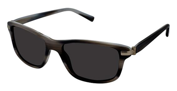 Ted Baker TBM015 Sunglasses