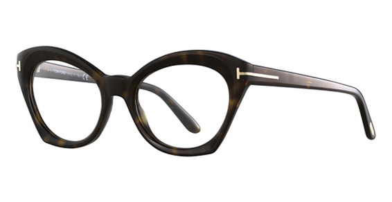 Tom Ford FT5456