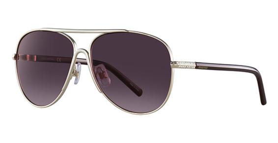Swarovski SK0138 Sunglasses