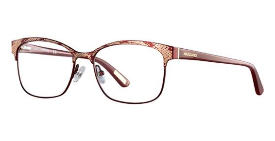 Guess GM0318 Eyeglasses