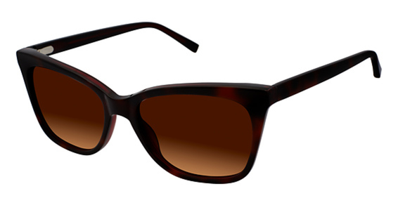 Kate Young K705 Sunglasses