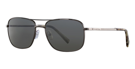 Ermenegildo Zegna EZ0079 Sunglasses