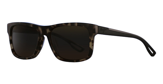 Maui Jim Chee Hoo! 765 Sunglasses