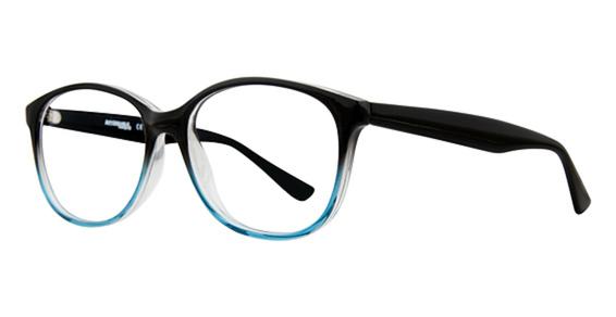Eight to Eighty Heather Eyeglasses