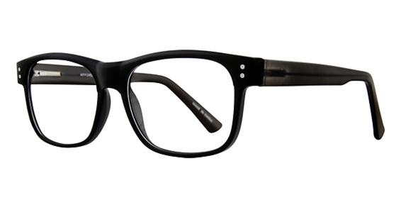 Eight to Eighty William Eyeglasses