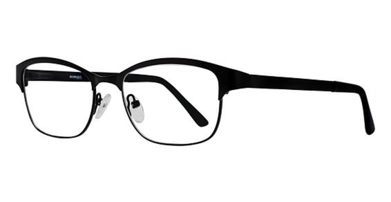 Eight to Eighty Kia Eyeglasses