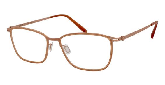 42039e12e2 Modo 4413 Eyeglasses Frames