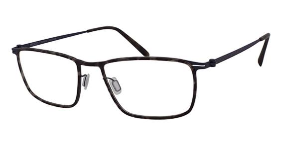 Modo 4414 Eyeglasses