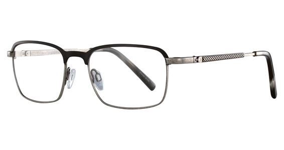 Aspex TK1059 Eyeglasses