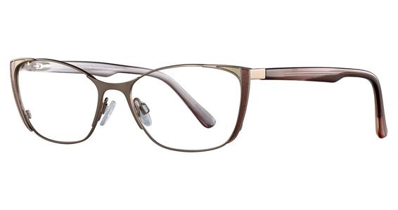 Aspex EC442 Eyeglasses
