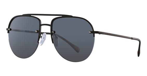 Prada Sport PS 53SS Sunglasses