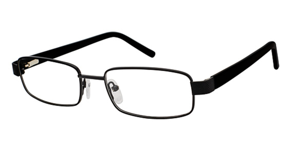 Structure 155 Structure Eyeglasses
