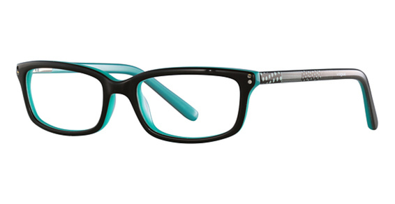 Vogue VO5081 Eyeglasses