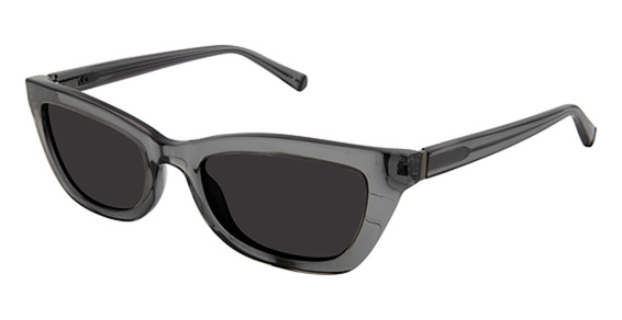 Kate Young K548 Sunglasses
