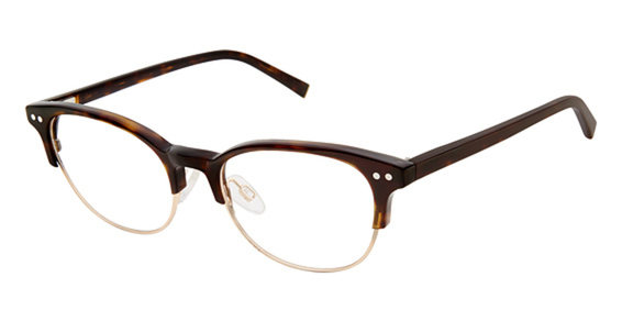 Kate Young K318 Eyeglasses