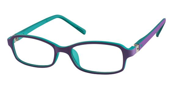 Nickelodeon Paw Patrol PP01 Eyeglasses