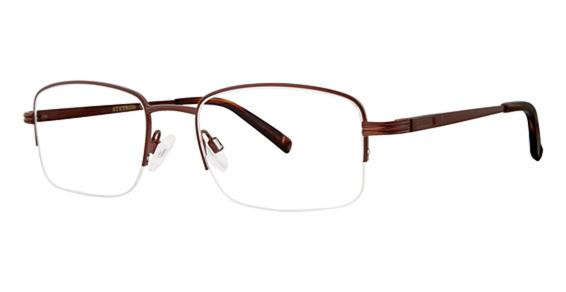 Stetson Stetson 333 Eyeglasses