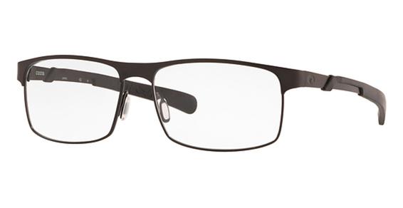 Costa Del Mar Seamount 200 Eyeglasses