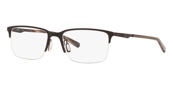 Costa Del Mar Mariana Trench 300 Eyeglasses