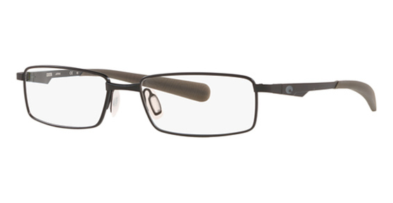 Costa Del Mar BRD 100 Bimini Road 100 Eyeglasses