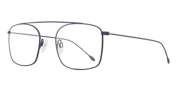 Capri Optics ART 307