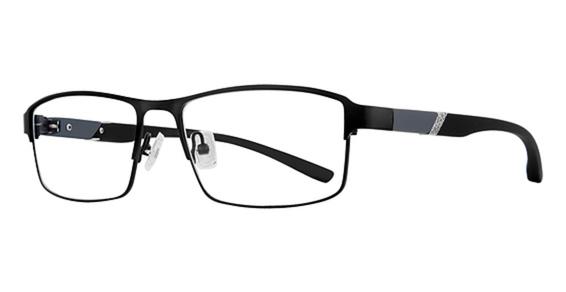 AirMag AIRMAG AN7806 Eyeglasses