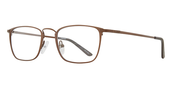 Capri Optics FX108