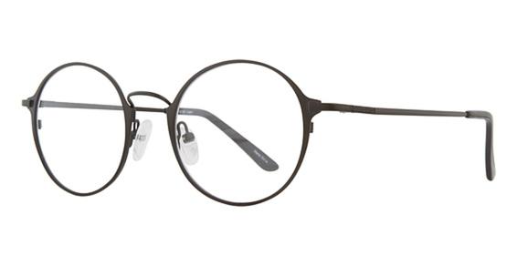 Capri Optics FX109