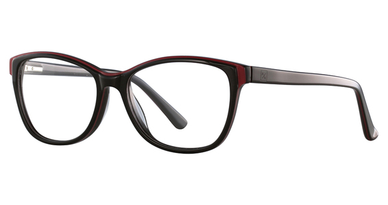 Addicted Brands Cicero Eyeglasses