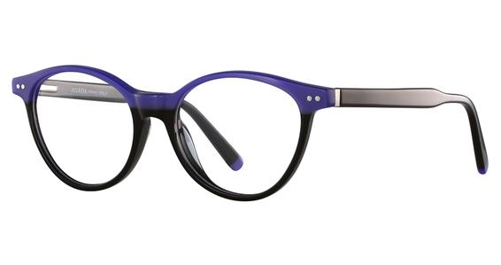 Addicted Brands Elmhurst Eyeglasses