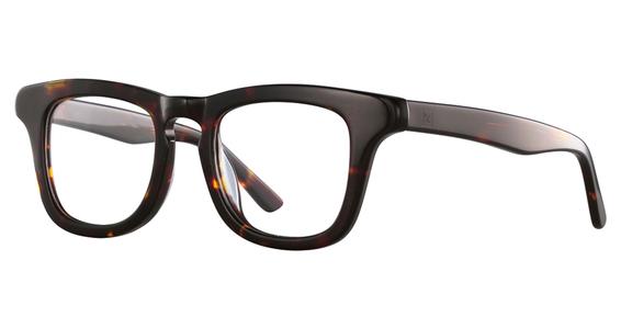 Addicted Brands Aurora Eyeglasses